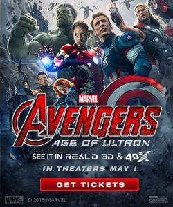 4DX_Avengers_Banner_250x300.jpg