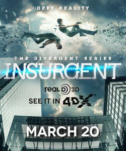 4DX_Insurgent_Banner_250x300.jpg