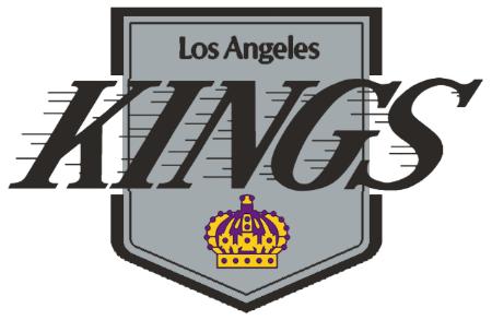 7852_los_angeles_kings-primary-1988 FNL.png