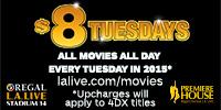 9844_RT_$8-Tuesday-2015_200x100_V1.jpg