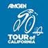 Amgen Tour of California 70x70 .png
