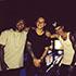 Bieber Lucky Strike 70x70 .jpg