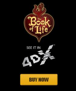 BookOfLife4dx250X300.jpg