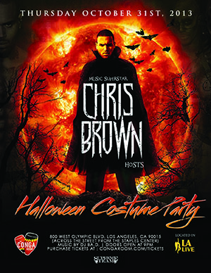 Chris Brown Halloween Flyer.jpg