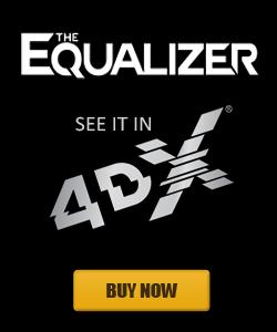 Equalizer4dx250X300.jpg