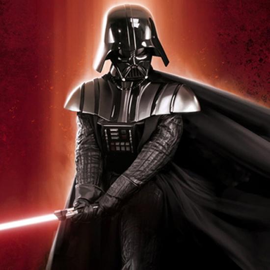 Father's Day Star Wars.jpg