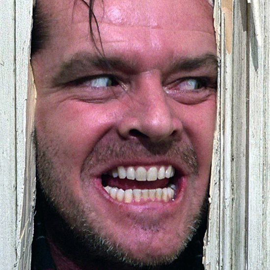 Father's Day The Shining.jpg