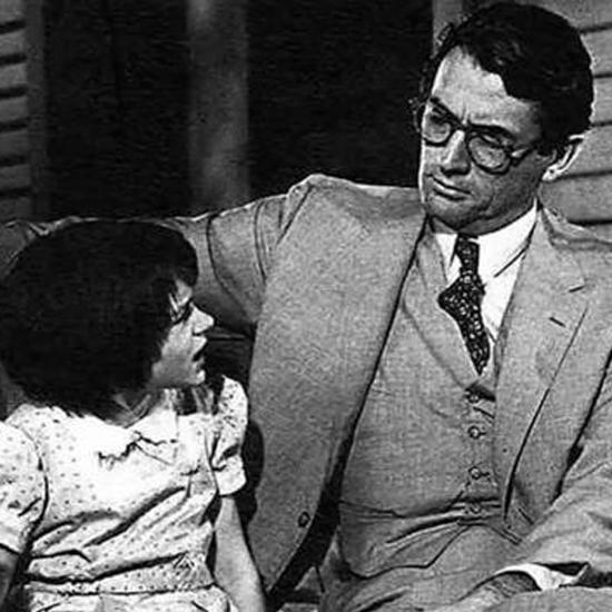 Father's Day To Kill a Mockingbird.jpg