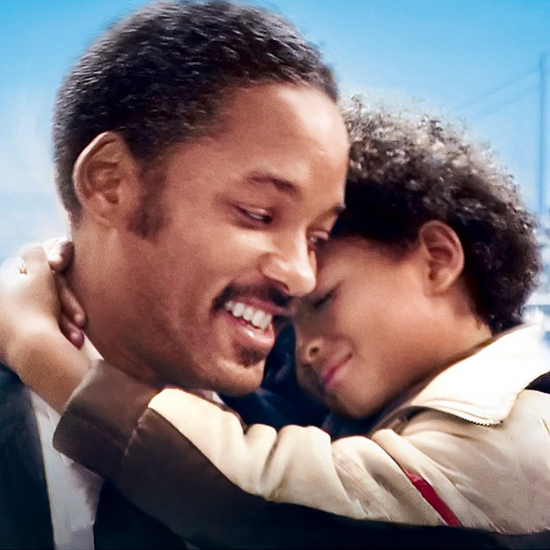 pursuit of happiness father and son relationship The pursuit of happyness the movie manifests one man's unwavering life struggle in his pursuit of happiness and an endearing relationship between a father and son.