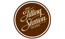 Ford's Filling Station L.A. LIVE