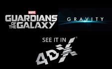 GaurdiansAndGravity4dx225X140.jpg