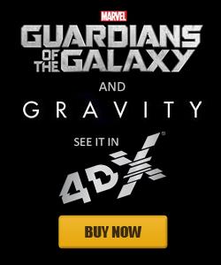 GaurdiansAndGravity4dx250X300.jpg