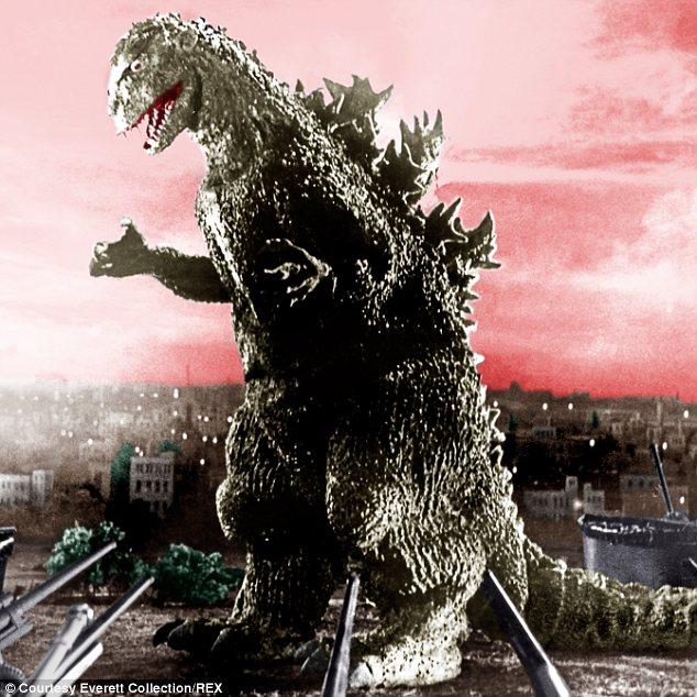 Godzilla 1954.jpg