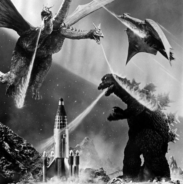 Godzilla 1965.jpg