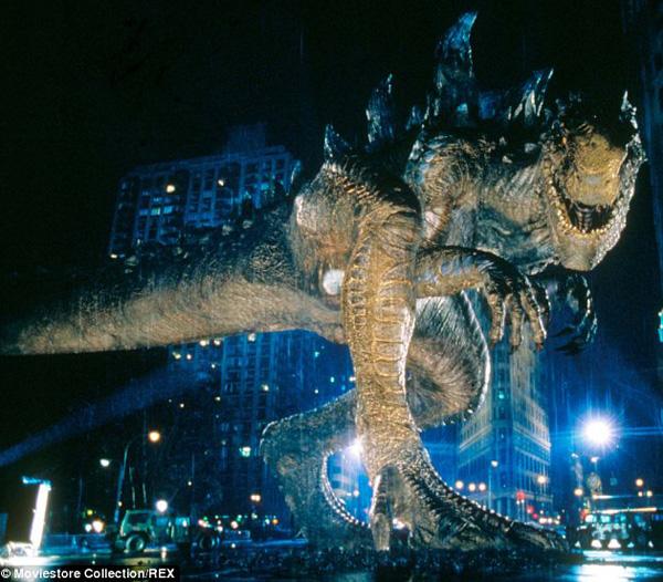 Godzilla 1998.jpg