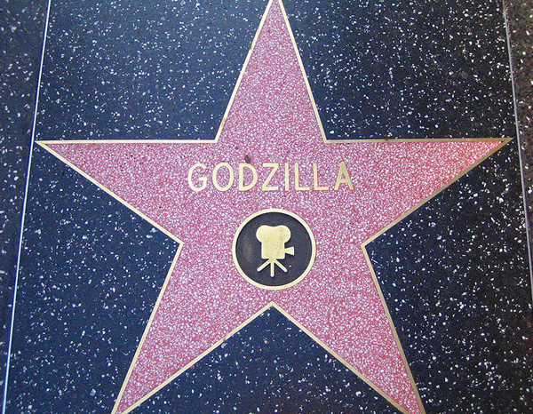 Godzilla Starr.jpg
