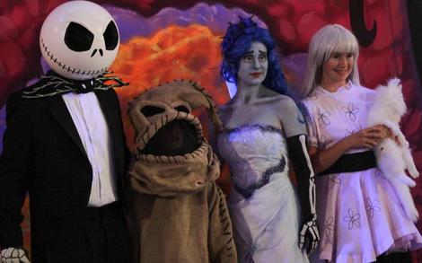 HalloweenGallery.jpg