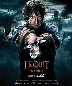Hobbit_4DX_250x300.jpg