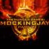 Hunger Games Mockingjay Part 1 70x70 .jpg