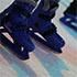 Ice Skates 70x70 .jpg