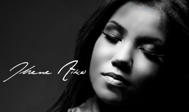 Jhene-Aiko-Unreleased.jpg