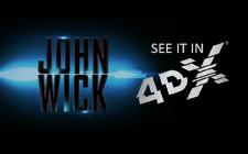 JohnWick4dx225X140.jpg
