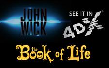 JohnWickANdBookOfLife4dx225X140.jpg
