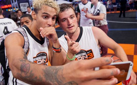 Josh Hutcherson Celebrity Game Nike3ON3 470x293 .jpg