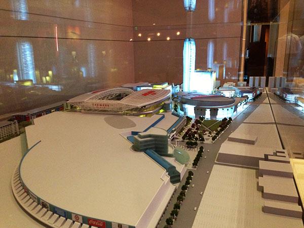 LA LIVE Future Model 4.jpg