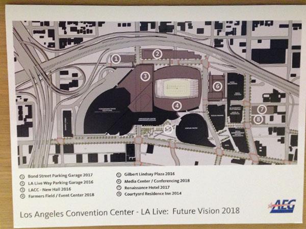 LA LIVE Future Model 6.jpg