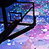 LED Basketball Court 70x70 .jpg