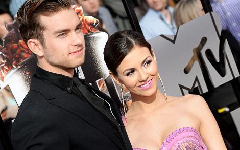 MTV Movie Awards 470x293 .jpg