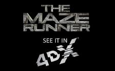 MazeRunner4dx225X140.jpg