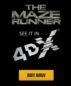 MazeRunner4dx250X300.jpg