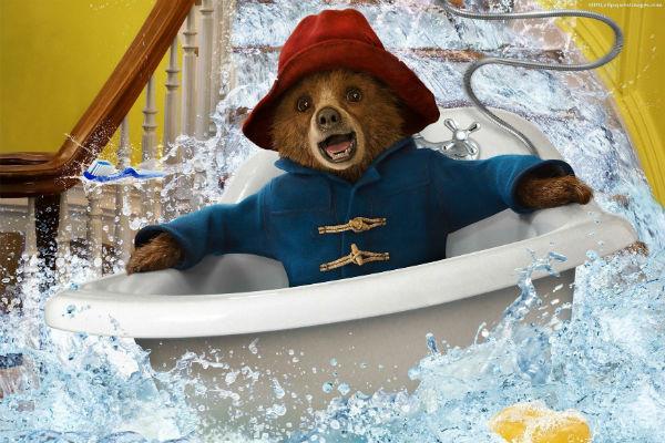 Paddington-Bear-Movie-New-Images v2.jpg