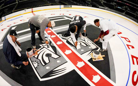 Painting Kings Ice 2014 470x293 2.jpg