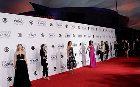 Peoples Choice Awards 470x293 .jpg
