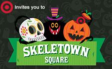 Skeletown Square 225x140 .jpg