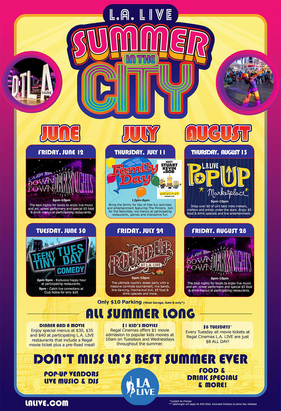 Summer In The City poster 960w .jpg