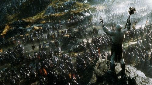 The Hobbit 3 FNL.jpg