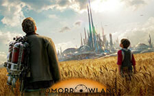 Tomorrowland 225x140 .jpg