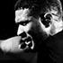Usher 70x70 .jpg