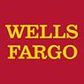 Wells Fargo Logo 95x95 .jpg
