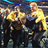 Will Ferrell Lakers Game 70x70 .jpg