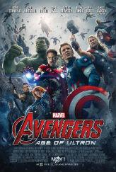 avengers_age_of_ultron_ver11 .jpg