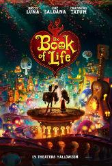 book_of_life1.jpg