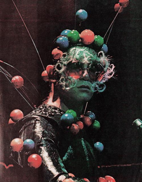 elton-john-balls.jpg
