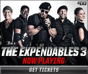 Expendables 3 300w .jpg