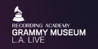 Grammy Museum Thumbnail