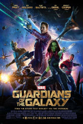 guardians_of_the_galaxy poster.jpg